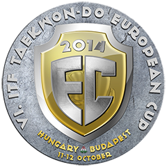 ec2014_logo_240x240_final.png