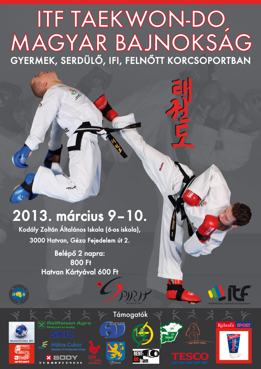 tkd_mb_2013_small.PNG